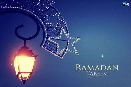 باطن و حقیقت ماه رمضان چیست؟