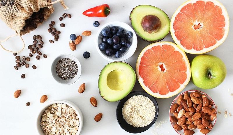 مصرف ناشتای این موادغذایی بزرگترین کمک را به روند لاغری شما میکند