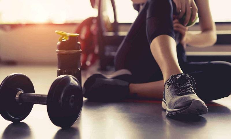 آیا ورزش های سنگین باعث ابتلا به آرتروز می شود؟