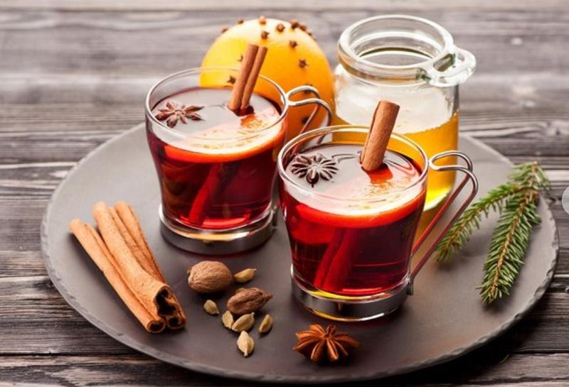 چه چیزی چای را بسیار سالم میکند؟