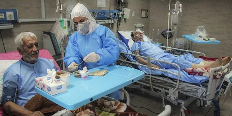 چگونگی رسیدگی به شکایات پرستاران تعدیلی اعلام شد