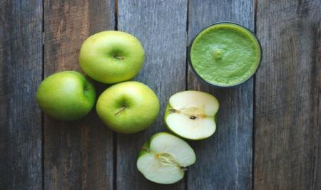 برای سردرداستفاده از مسکن لازم نیست، این میوه را بخورید