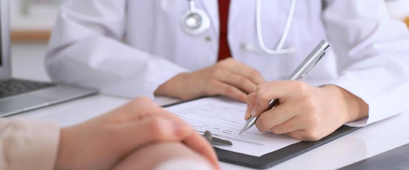 توصیه به بیمه شدگان رایگان در مراجعه به بخش خصوصی