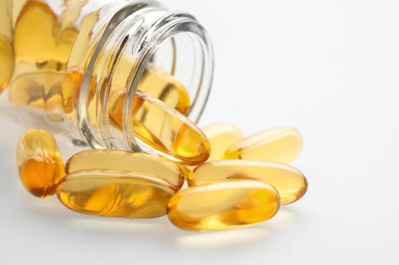 ارتباط میزان ویتامین D بدن و زنده ماندن بعد از ابتلا به کرونا