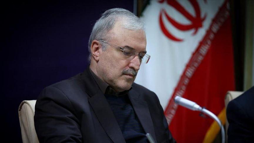 خبر وزیر بهداشت از بازگشایی مساجد در شب های قدر + عکس