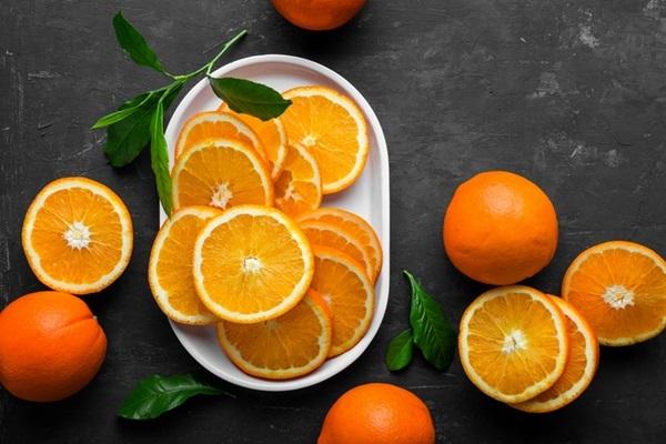 مصرف پرتقال برای برخی افراد خطرناک است