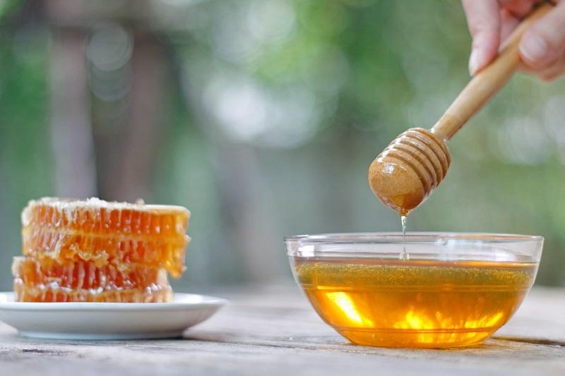 ۳ معجون زنبور عسل برای پیشگیری و درمان کرونا