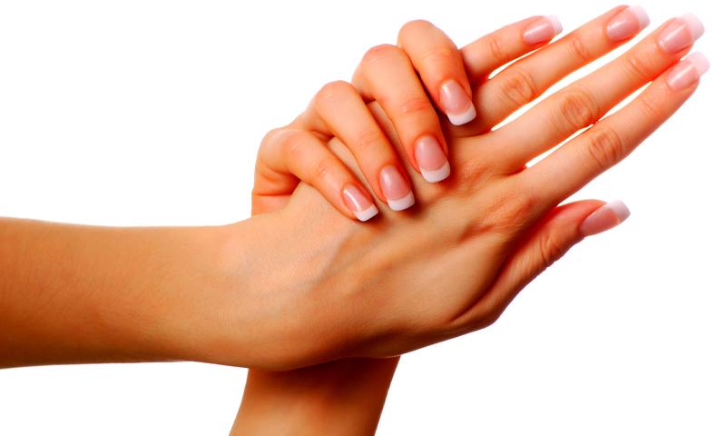 درمان سندرم دست و پای بیقرار