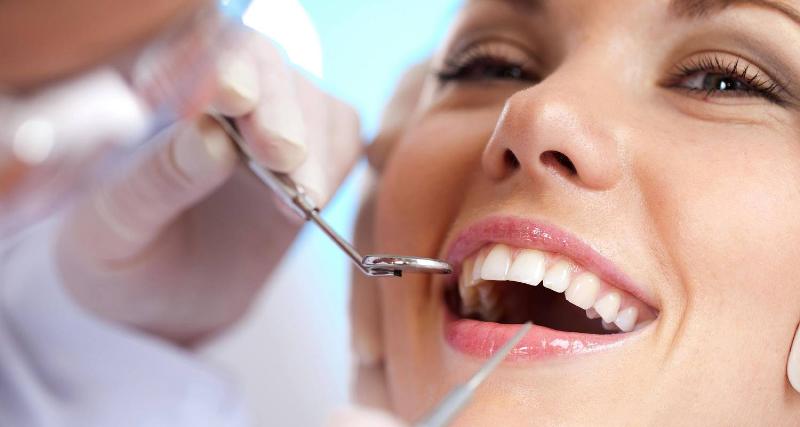 چرا عصب و مغز دندان آسیب میبیند؟