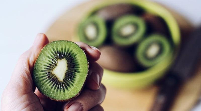با این میوه خوشمزه خوابتان را تنظیم کنید