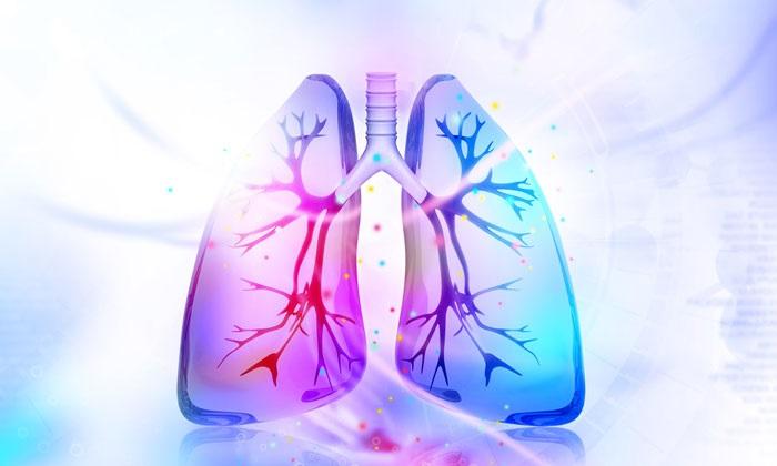 5 خوراکی که ریههایتان را از نفس میاندازد