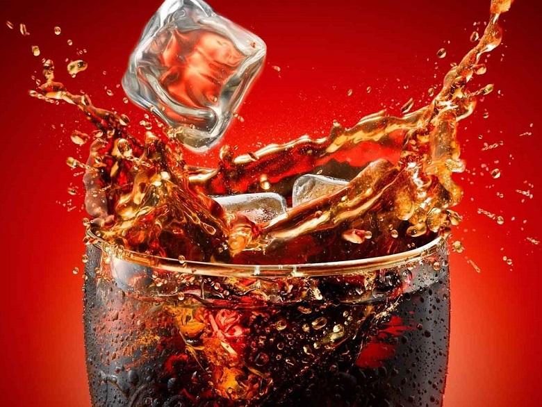 این نوشیدنی برای قلب بانوان مضر است