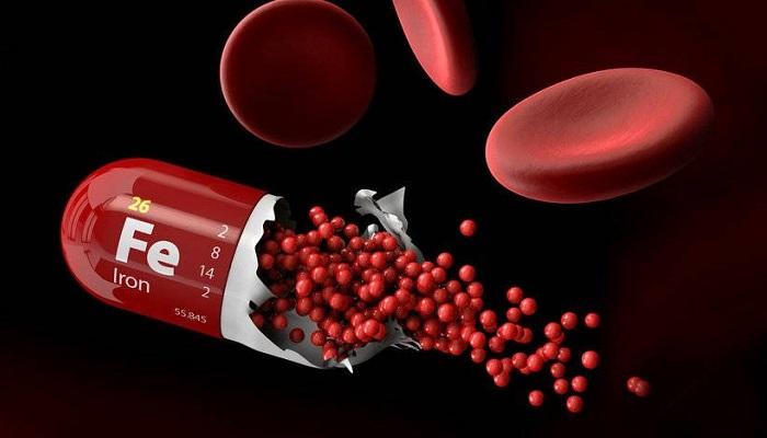 کم خون ها بیشتر کرونا می گیرند؟