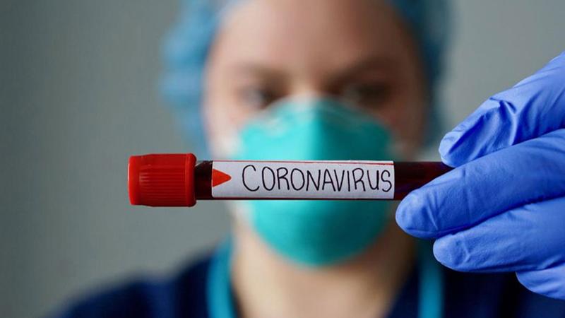 ۱۷۵۷ بیمار جدید کووید۱۹ در کشور شناسایی شد
