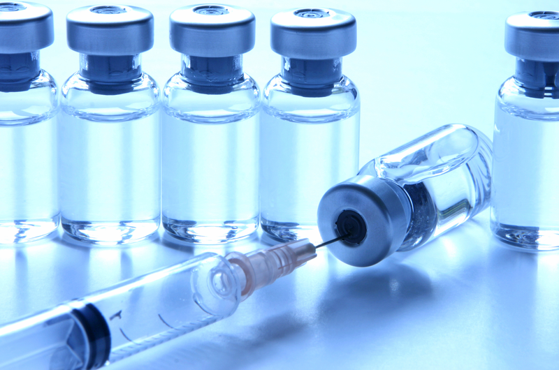 واکسن ضد کرونایآمریکا کی آماده میشود؟