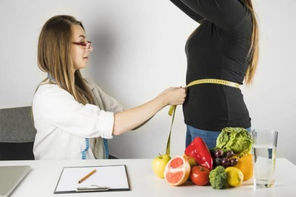 سریعترین روشها طبیعی برای لاغری شکم با تغذیه ،ورزش وفعالیت بدنی