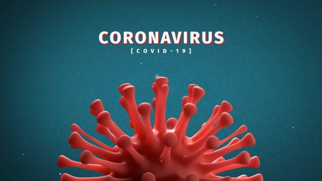 حداقل زمانی که کروناویروس مهمان ما خواهد بود، چقدر است؟