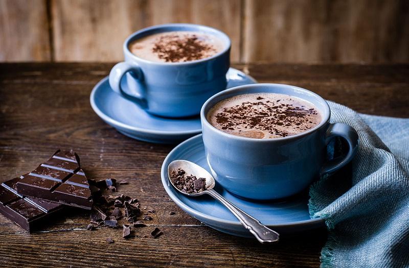 زنانی که روزانه قهوه مینوشند، چربی بدن کمتری دارند