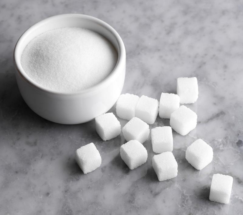 به جای مصرف قند و شکر این مواد غذایی هار ا مصرف کنید