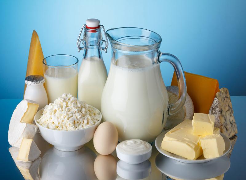 2 توصیه مهم درباره خوردن پنیر