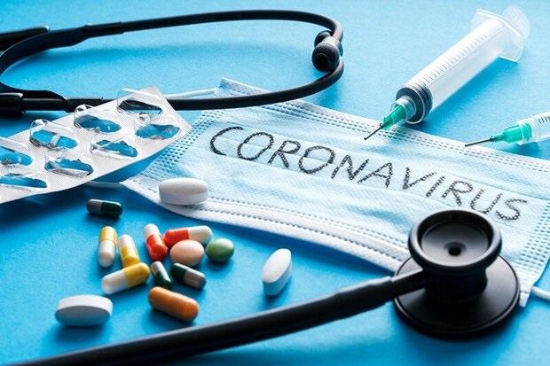داروهایی که روند بهبود بیماری کووید ۱۹ را تسریع می کند