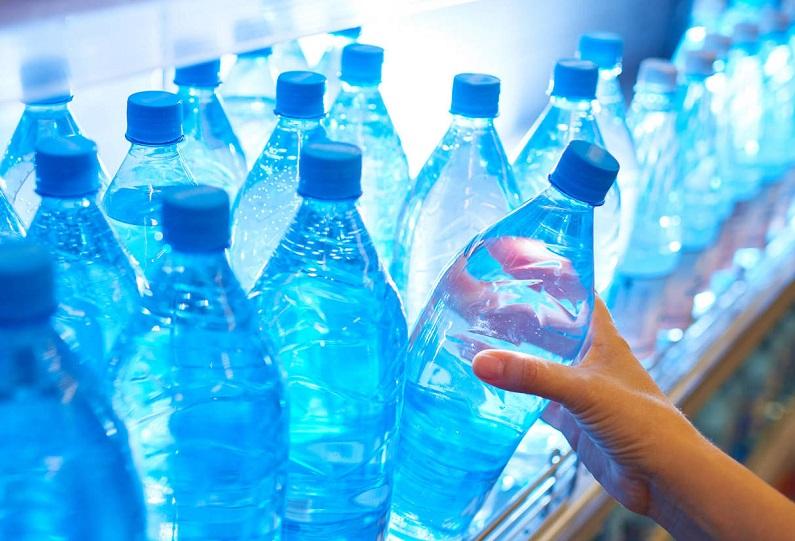 بطریهایی که شما را دچار هپاتیت میکند