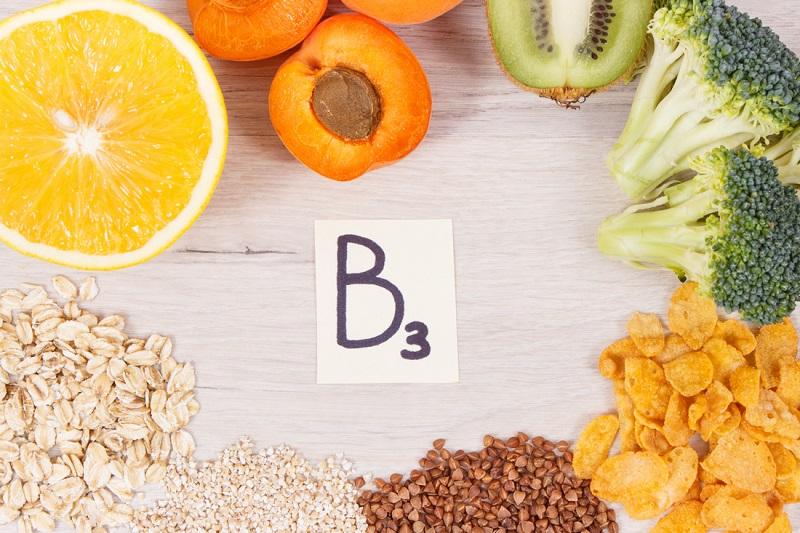 جلوگیری از روند پیشرفت بیماریهای عضلانی با مصرف این ویتامین