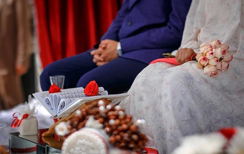 برای داشتن ازدواجی سالم و موفق به چه مهارتهایی نیاز داریم؟