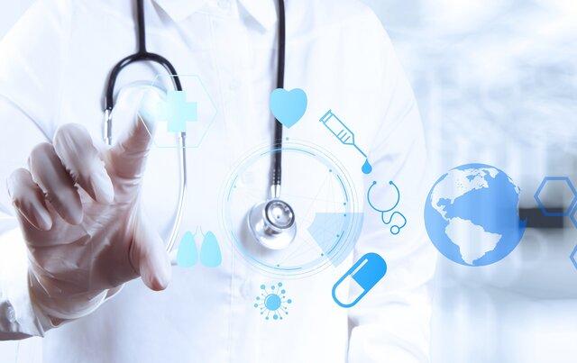 بهترین سیستمهای بهداشت و درمانِ جهان متعلق به کدام کشورهاست؟