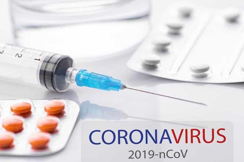 موثرترین داروی موجود برای ویروس کرونا