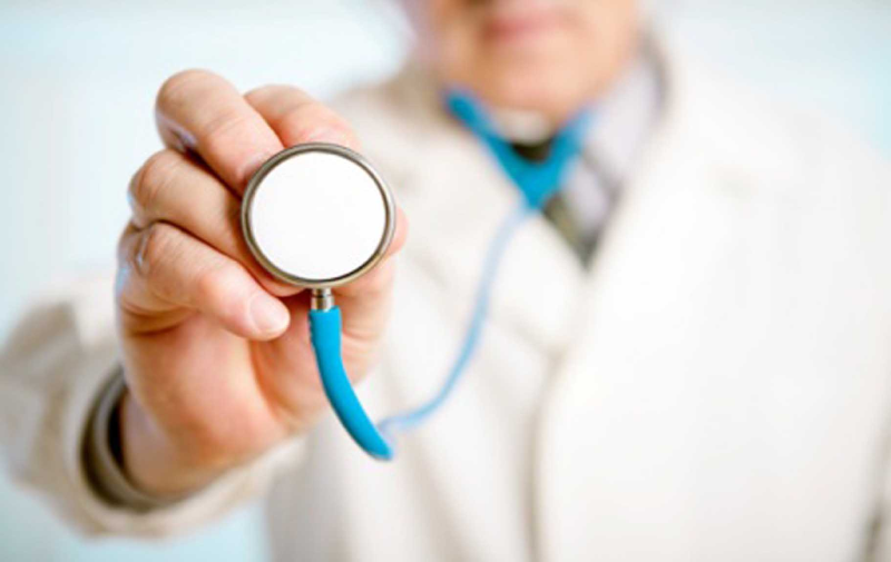 پنج علامتی که نشان دهنده سلامت انسان است
