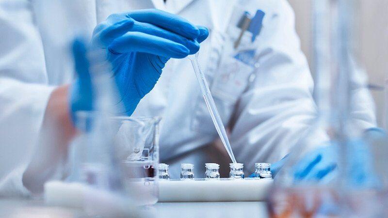 پایان همهگیری کرونا با داروی جدید چین بدون نیاز به واکسن