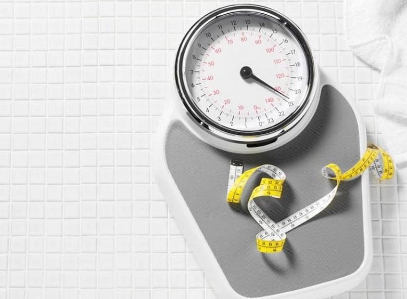 آیا کم کردن سریع وزن فکر خوبی است؟