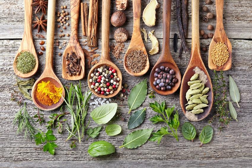 در مصرف این گیاهان دارویی دقت بیشتری داشته باشید