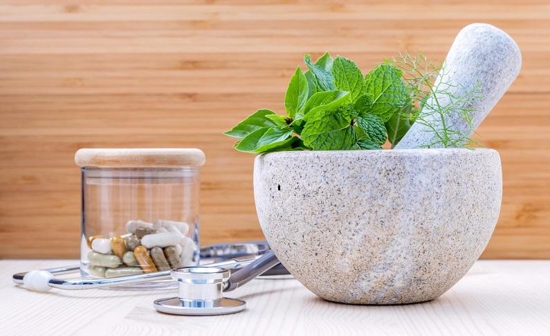 دو توصیه جدی طب سنتی برای داشتن زندگی سالم