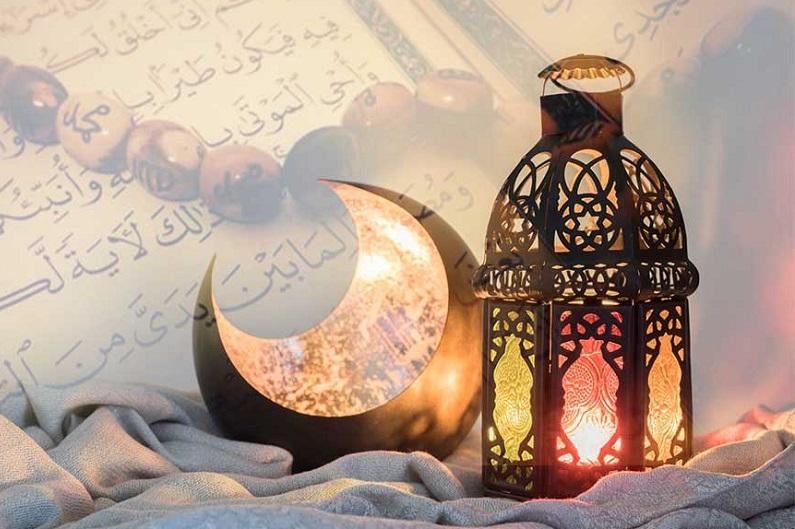 توصیه سیدبن طاووس برای روزهای پایانی ماه رمضان