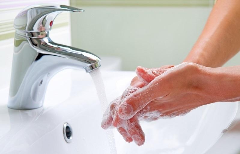 برای مقابله با کرونا، چندبار شستن دست در روز لازم است؟