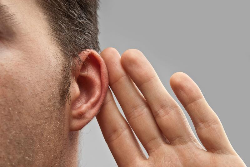 افراد نابینا نسبت به دیگران بهتر میشنوند؟