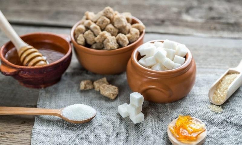 آیا قند و شکر هم میتواند باعث افزایش فشارخون میشود؟