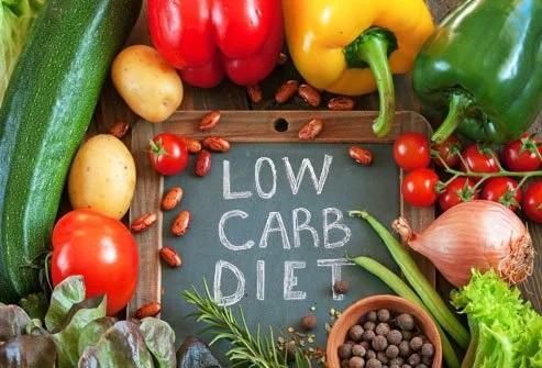 کندشدن فرایندِ زوال عقل در اثر افزایش سن با این رژیمِ غذایی