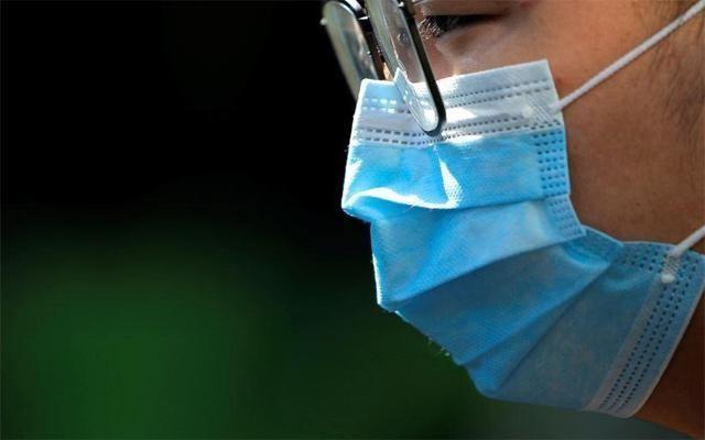 ماسک یا قرنطینه شهری؛ کدام در پیشگیری از کروناویروس موثرترند؟