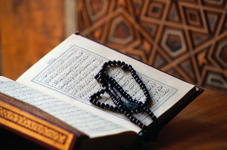 تأثیرات مستقیم توصیه های قرآنی بر سلامتی
