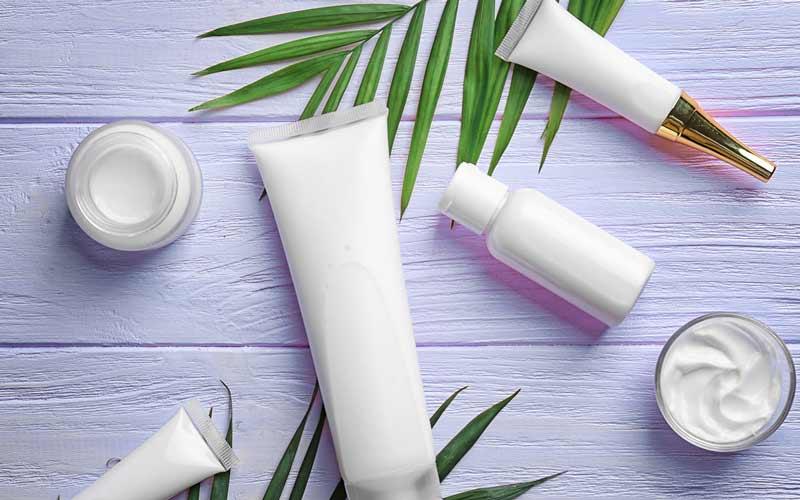 آیا محصولات زیبایی سازگار با محیط زیست باعث بهبود سلامتی شما می شوند؟