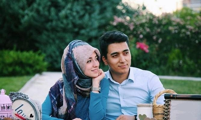 چگونه با همسرمان صمیمیتر شویم؟