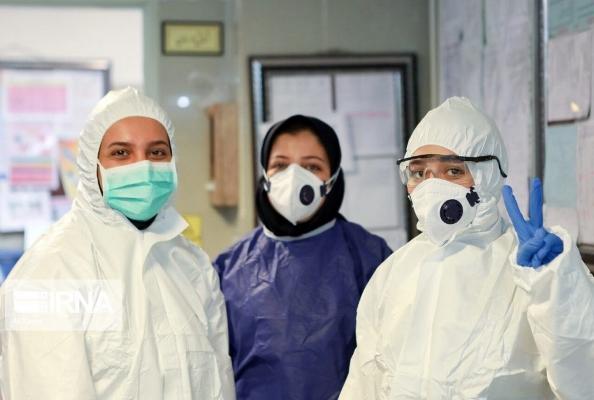 صادرات اقلام پزشکی مقابله با کرونا تا چه زمانی ادامه خواهد داشت؟| مصاحبه اختصاصی