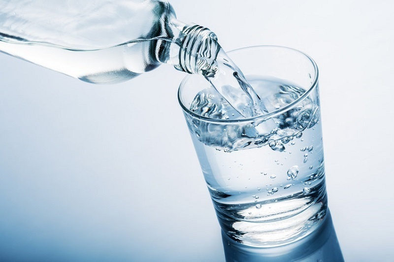 مصرف این نوشیدنی را در روزهای گرم سال فراموش نکنید