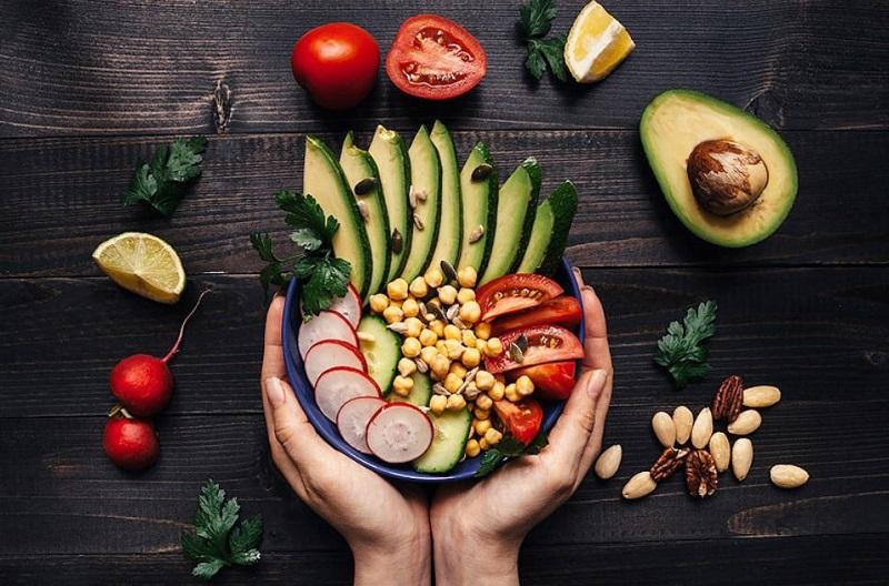 با این غذاها روحیهتان را تقویت کنید