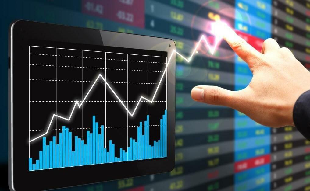 بورس سودآورتر است یا طلا و دلار؟!