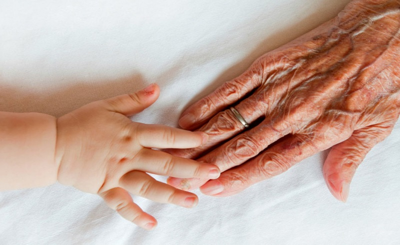 راهکارهای دینی برای افزایش طول عمر