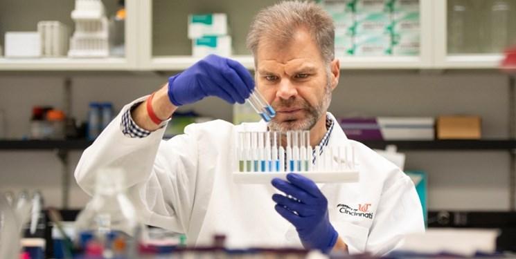 تازه ترین اطلاعات از ویروس کرونا
